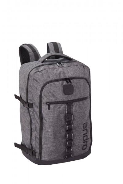 402204_backpack_munro_XXL