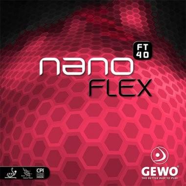 nanoflexft40_1