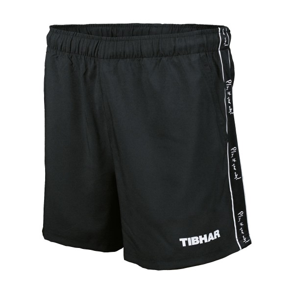 tibhar_short_primus_1