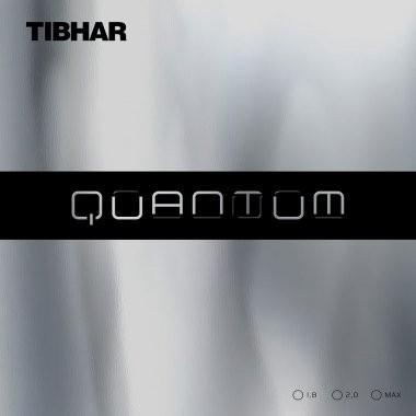 quantum_beta_web_1