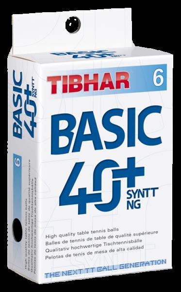 basic_syntt_ng_6pcs