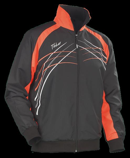 grip_ts_jacket_black_neonorange_1