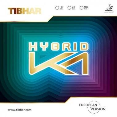 hybrid_k1_europeanversion_webshop(1)_1