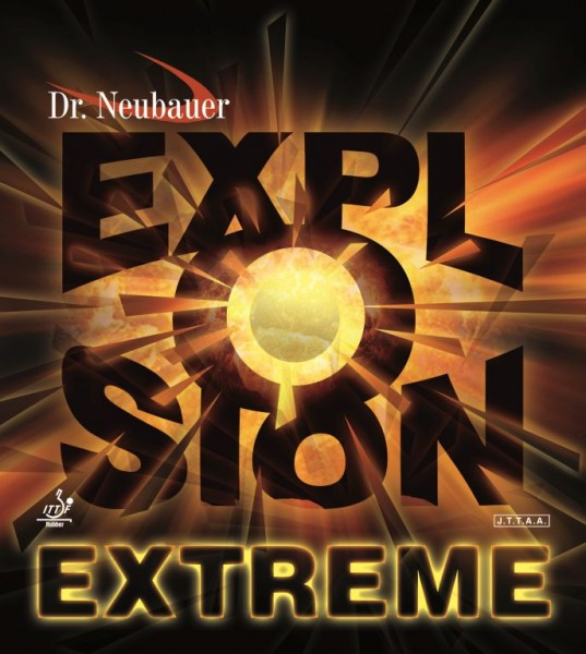 DrNeubauer EXPLOSION EXTREME_Web_1