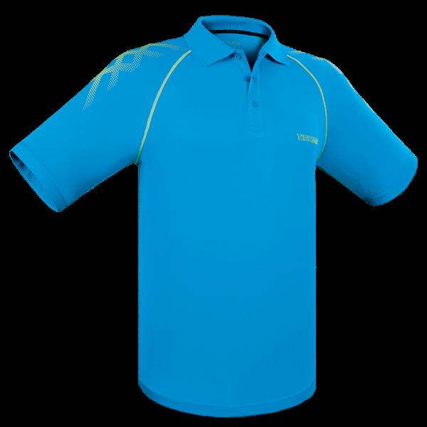 triplex_shirt_blue_neongreen_1
