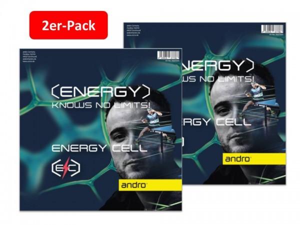 energy_cell_foil_2er-pack