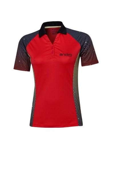 30209_shirt_Marley_w_red_blk_72dpi_rgb_1