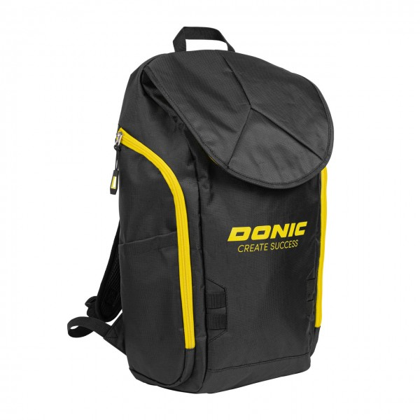 donic-backpack_faction-black-yellow-front-web_1