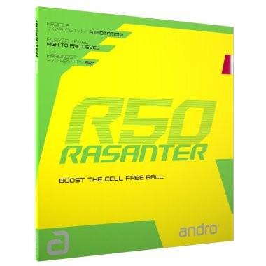 112289_rubber_rasanter_r50_3d_72dpi_rgb(2)_1