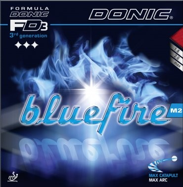 bluefire_m2_cover_1