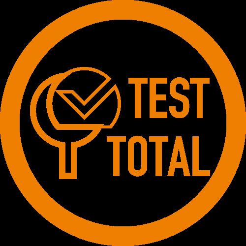 media/image/test_total.png