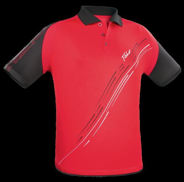 lane_shirt_red_black_1