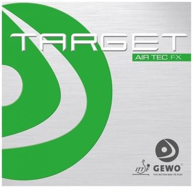 target air tec fx_1