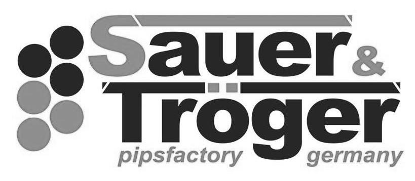 Sauer+Tröger
