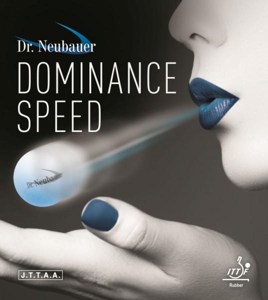 DrNeubauer DOMINANCE SPEED_Web_1