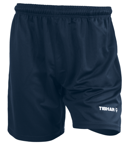 WORLD_Shorts_navyblue_1