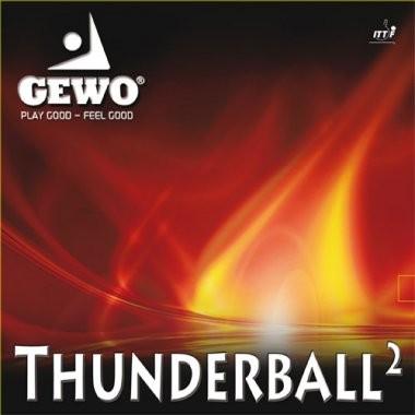 thunderball2_1