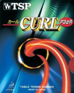 curl p3 alpha_1