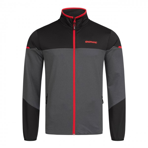 donic-tracksuit_craft-black-red-top-front-web_1
