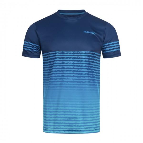 donic-shirt_tropic-navy-front-web_1