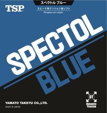spectol_blue_1