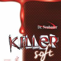 drneubauerkillersoft_1
