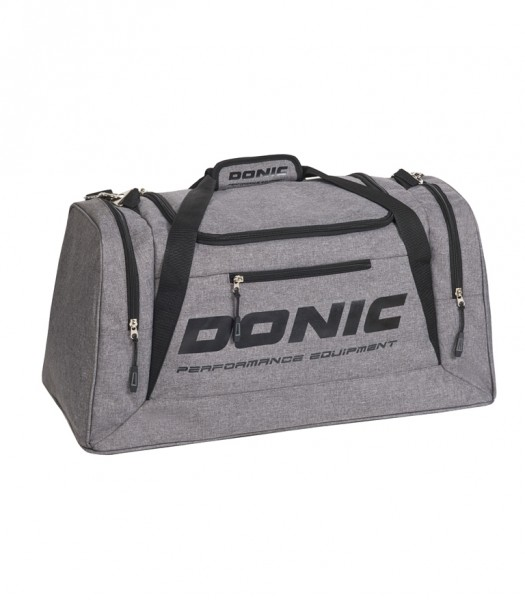 03-bag-small-snipe-grey_300dpi_rgb1024x768(1)