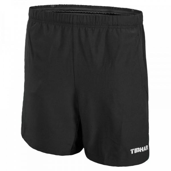 tibhar-short-medium-cut-schwarz_1