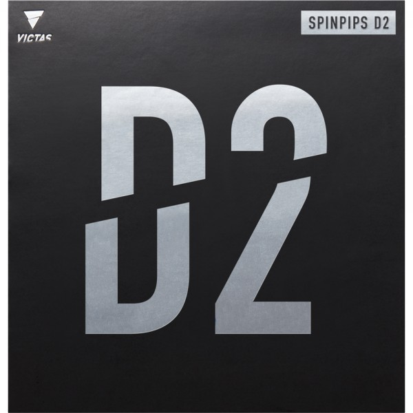 SPINPIPS_D2_1