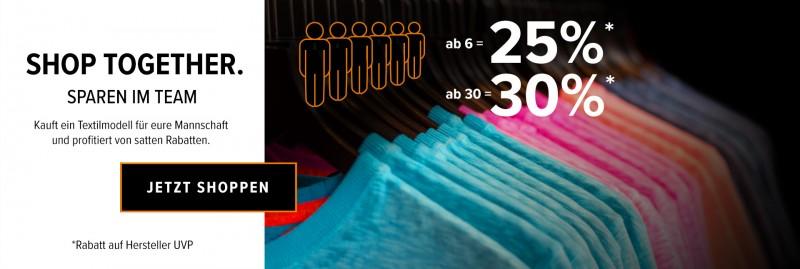 media/image/SUM_Slider_Textilpaket_2AKr31QZ8RFbgws3.jpg