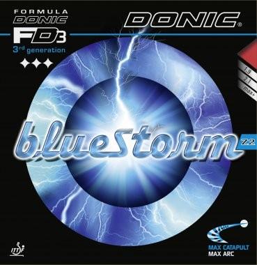 donic_bluestorm_z2_cover_20170228_1755535546(1)_1