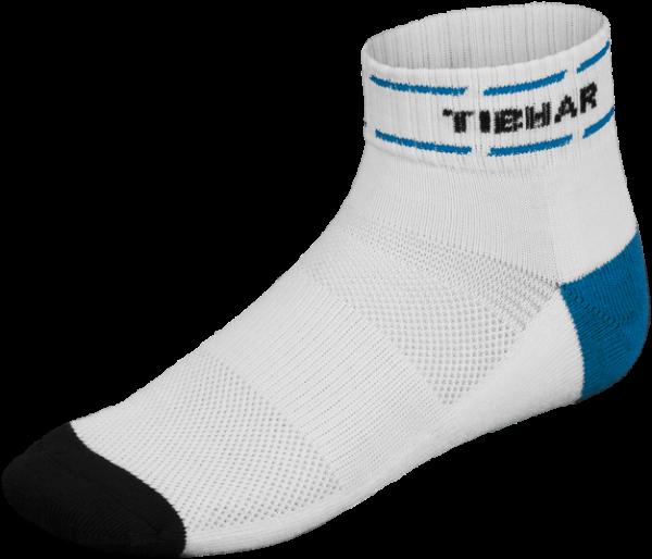classic_plus_socks_blue_1