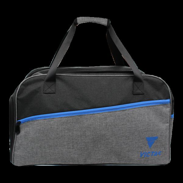 v-bag416_web(1)