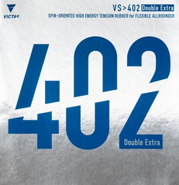 vs_402_de_1