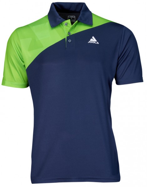 96024_ace_polo-navy-lime_webshop_1