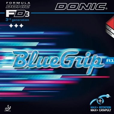 donic-rubber_bluegrip_r1_cover-web_1