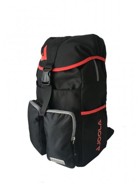 80150_backpack_vision-1_webshop