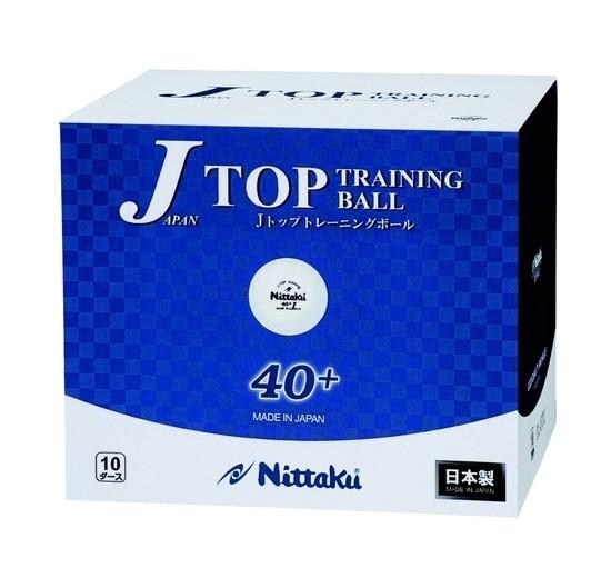 j-top_nittaku