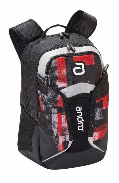 402111_backpack_fraser_red_webshop