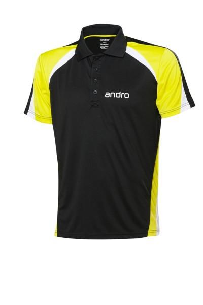 302102_shirt_Edison_yell_blk_72dpi_rgb_1
