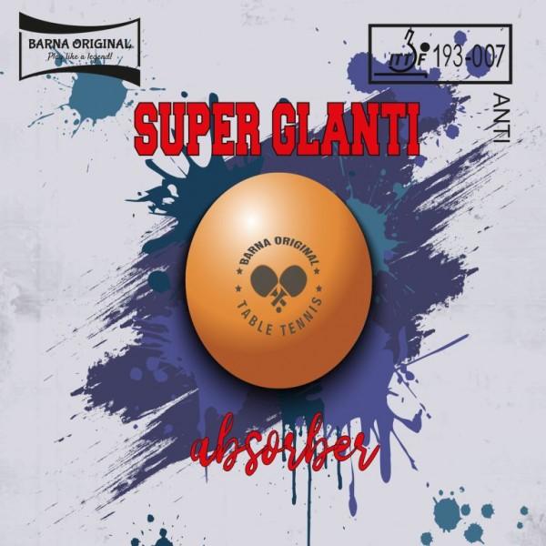 SuperGlantiAbsorber_Web_1