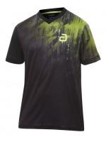 302166-narcas-shirt-blk-green_WebShop_1