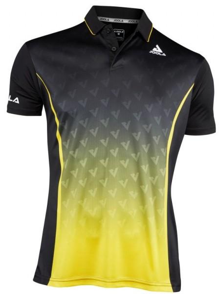 96120_Shirt_Viro_yellow_Web_1