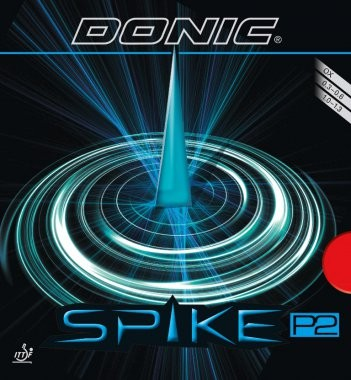 donic-spike-p2_20141125_15602684861024x768_1