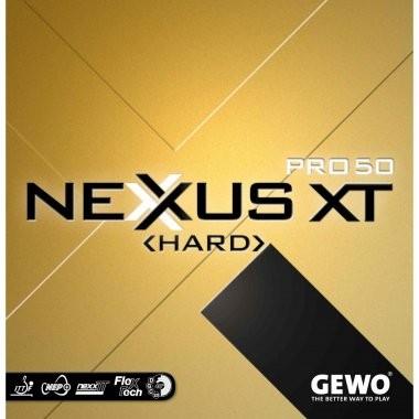 nexxusxthardpro50_1