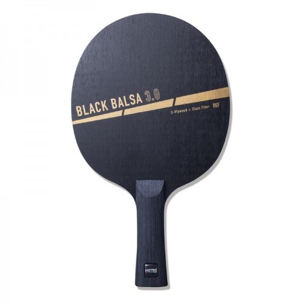 BLACK_BALSA3.0_FL_1