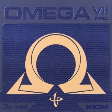 omega vii pro_1