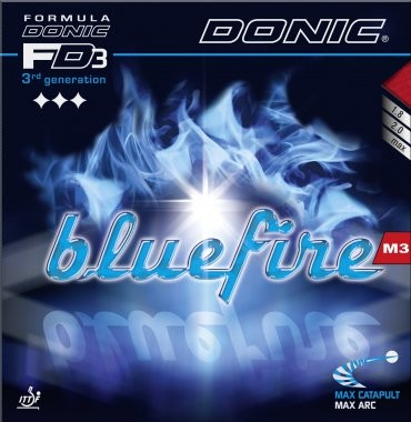 bluefire_m3_cover_1