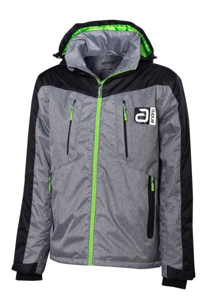342327_jacket_barrow_grey_blk_72dpi_rgb_1