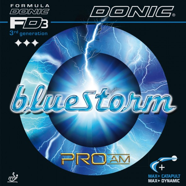 donic-rubber_bluestorm_pro_am-web_1